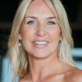 Anne-Marie Donlan