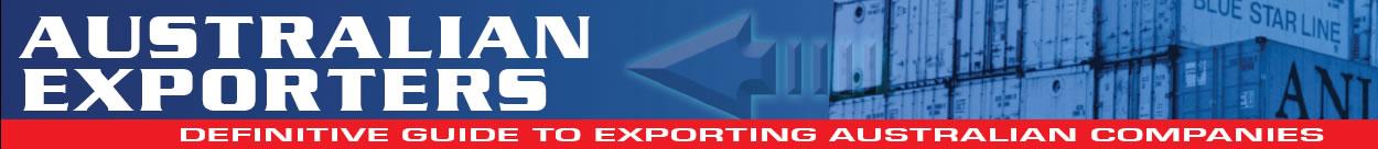 bg_exporters